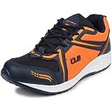 Columbus TB-14 Mesh Running Shoes, Sports Shoes,Running Shoes ,Walking Shoes, Training & Gym Shoes, Exercise &...
