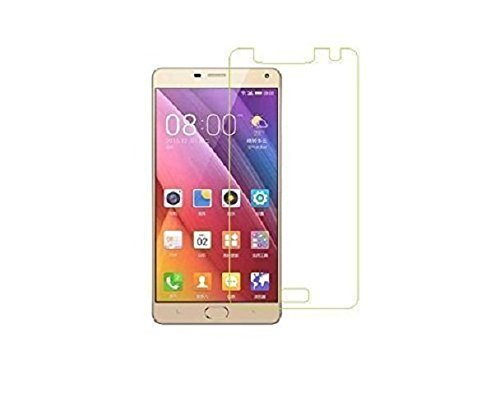 Tempered Glass For Gionee M5 Plus (6.0)