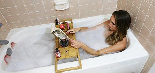 Tits Naked Bathtub Hotel Images