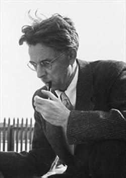 James Thurber Biography