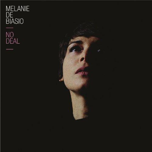 Blog de alternativesound : Alternative Sound, Top 20 2013