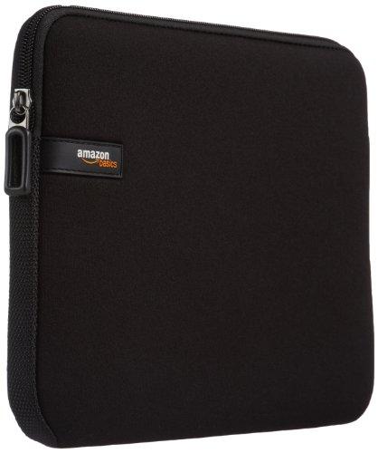 AmazonBasics Housse en néoprène pour tablette iPad Air - 10