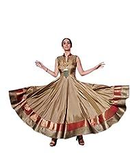 Readymade Anarkali Dress 36