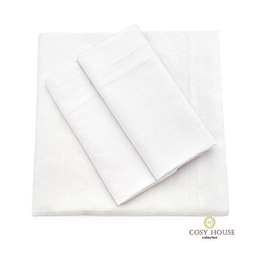 40-Bamboo-Bed-Sheets