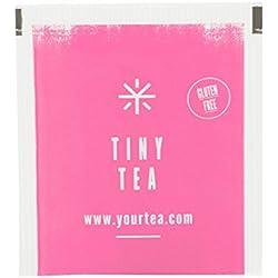 Tiny Tea Teatox (28 Day Detox Tea)- Your Tea Natural Blend Weight Loss Diet Tea