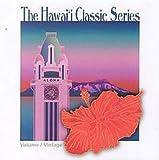 Vol. 1-Hawaii Classic Series