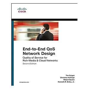 Cisco Network Security Fundamentals Pdf