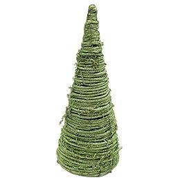 Product Image Glitter Tree