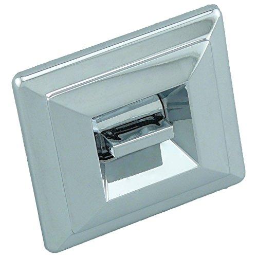 ACDelco 11P7 Professional Power Window Switch