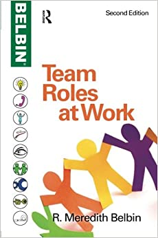 10 Quick and Easy Team Building Activities [Part 1]