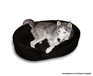 Amazon.com : Dog Bed King Cuddler American Made Large