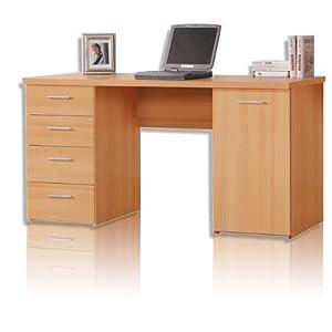 Schreibtisch Bei Roller 2021