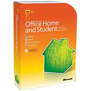 download microsoft office 2010 free full version for pc