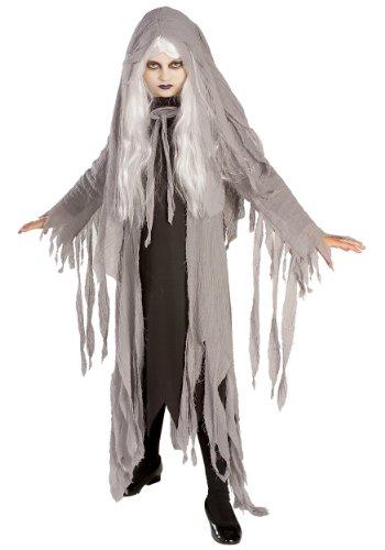Midnight Spirit Child's Costume