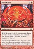 Magic: the Gathering - Ion Storm - Fifth Dawn