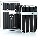 Armaf Ventana Perfume For Men 100 ML EDT