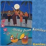 Aloha from Kanilau