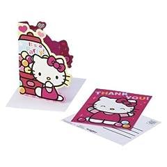 Hello Kitty IT