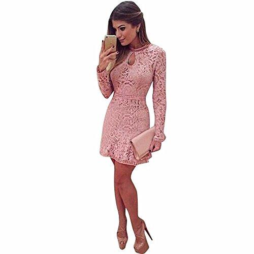 Comprar vestido fiesta barato