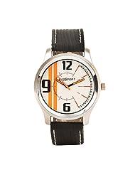 Eco Sport Analog Multi-coloured Men's Watch- Son35