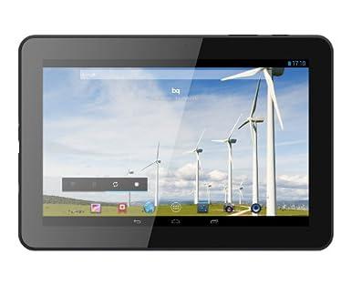 BQ Edison 2 - Tablet
