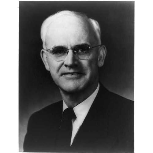 Arthur Watkins