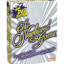 Click to search for The Newlywed Game on Amazon!