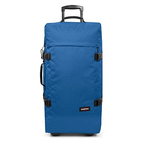 Eastpak Tranverz L Valise, 77 cm, 121 L, Full Tank Blue