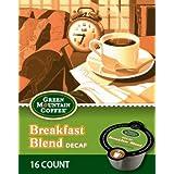 ganolife green coffee 365 recensioni