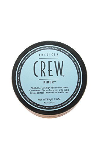american crew fiber pliable molding hair styling creams american crew fiber pliable molding hair styling 3238