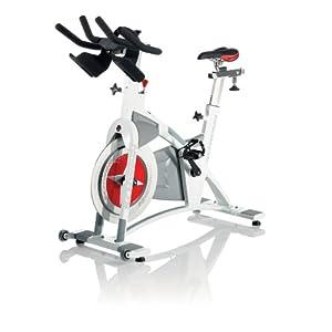 Amazon.com : Schwinn A.C. Performance Indoor Cycle Trainer
