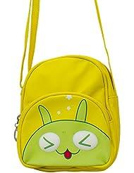 AKU Sling Bag By JDK NOVELTY (BGS3887)