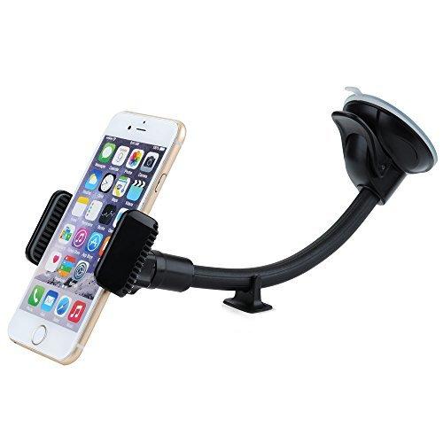db75421cb96 El mejor soporte de móvil para coche del 2019
