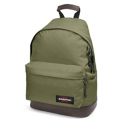 Eastpak Wyoming Cartable, 42 cm, 24 L, Catch a Lizard
