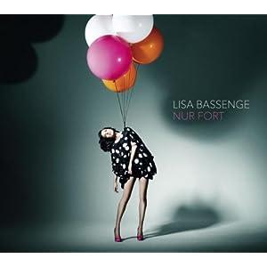 Lisa Bassenge - Nur Fort