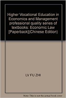 China in International Economic Law