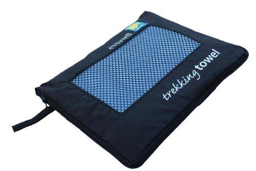 mikrofaser handtuch bersicht die besten auf einem blick. Black Bedroom Furniture Sets. Home Design Ideas