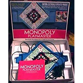 Click to order Monopoly PlayMaster digital add-on from Amazon!