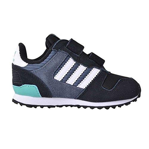 Adidas ZX 700 Niño
