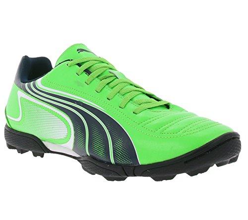 Puma V6.11 TT, Sneaker uomo