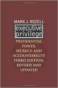 Legal experts: Donald Trump cannot use 'executive privilege' to block John Bolton testimony