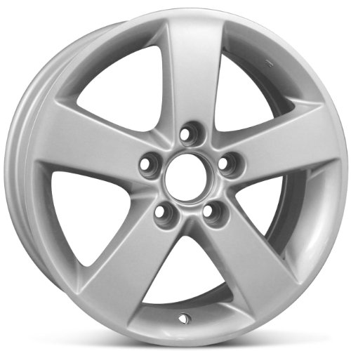 Brand New 16″ x 6.5″ Replacement Wheel for Honda Civic Rim 63899