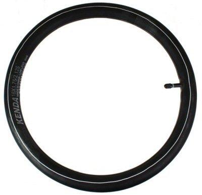 Razor MX500 / MX650 Front Tire Inner Tube High Quality Kenda Brand 16 x 1.75 / 2.125 Innertube – Straight Valve Stem
