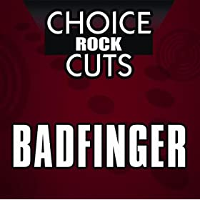 Amazon.com: Day After Day: Badfinger: MP3 Downloads