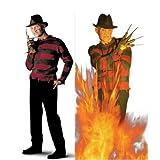 Rubie's Costume Co Freddy Scene Setter Addon Costume