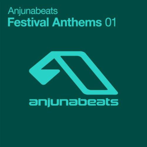 Anjunabeats+Festival+Anthems+01