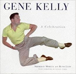 Gene Kelly Biography