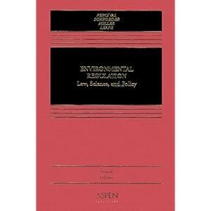 Handbook of Statistics, Vol. 1. Analysis of