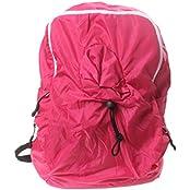 19L Ripstop Ultralight Hiking Daypack Camping Backpack Travel Day Pack Back Packs Bag For Girls Women Men