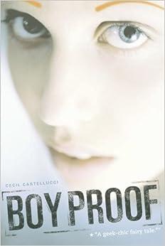 4115PSZ4MGL._SY344_BO1,204,203,200_ Las 60 mejores novelas juveniles de todos los tiempos